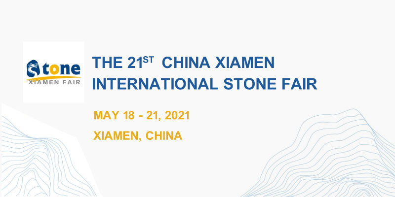 Xiamen fair 2021